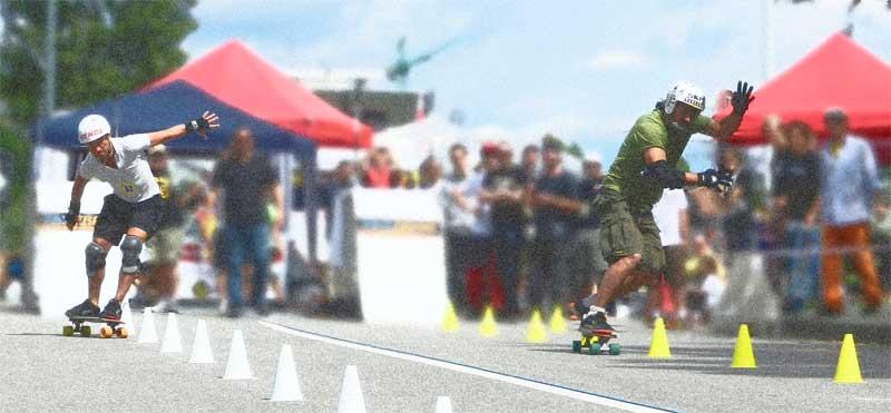 Salom-Race-2011---Luca-Giammarco-Abramo-Ponzio