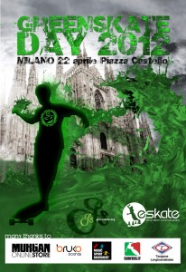 Locandina-GreenSkate12