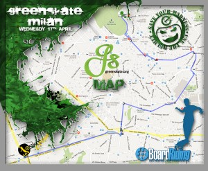 Locandina-GreenSkate13
