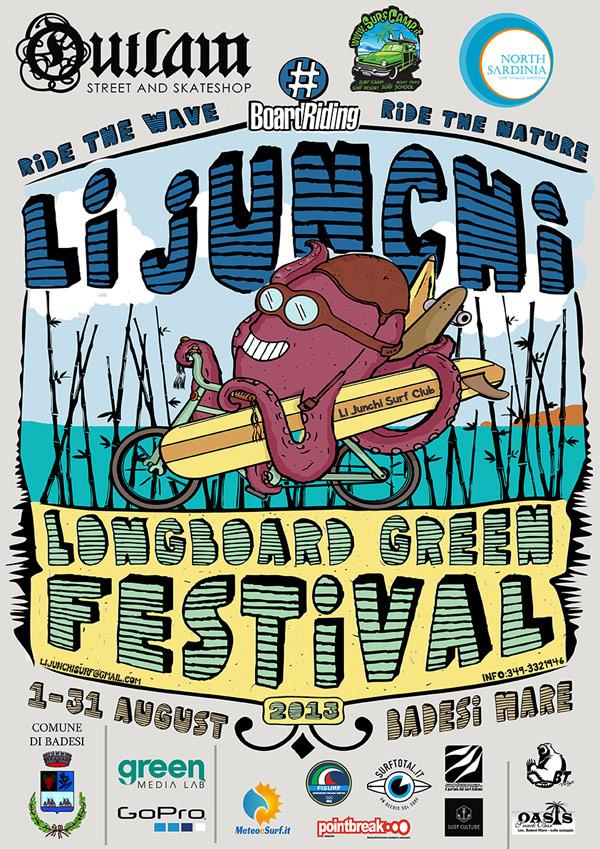 Locandina-LiJunchi Surf Contest 13