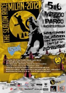 Locandina-SlalomRace12