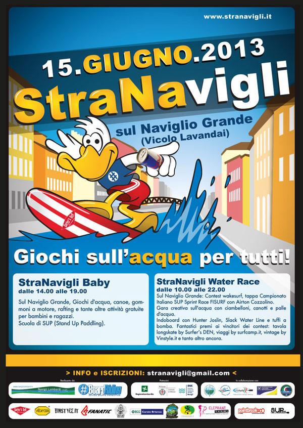 Locandina-Stranavigli 13