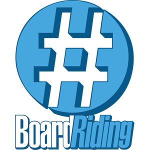 Logo BR FB
