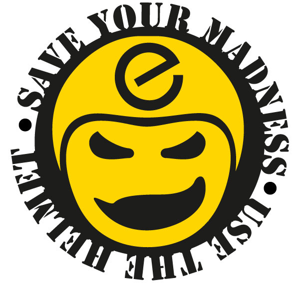 Save-your-madness