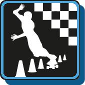 Slalom-ICO