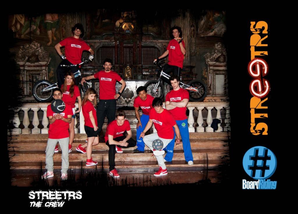 Streetrs-The-Crew-03