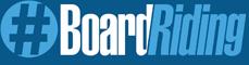 Longboard, Skateboard, BalanceBoard, SUP e SURF sono le passioni che vogliamo trasferirvi.