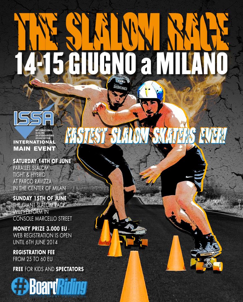 Locandina-SlalomRace14
