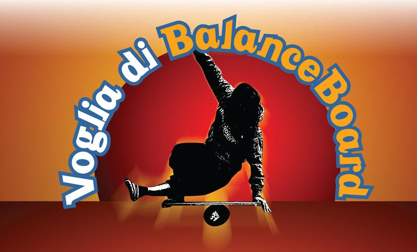 Voglia-di-BalanceBoard