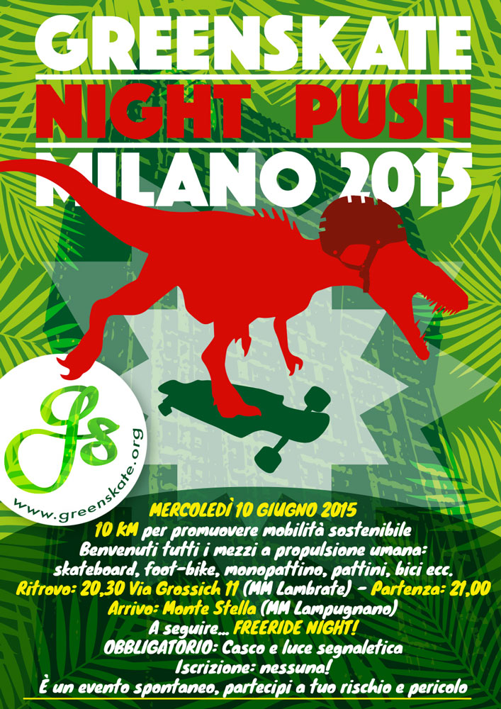 Locandina-Greenskate-2015