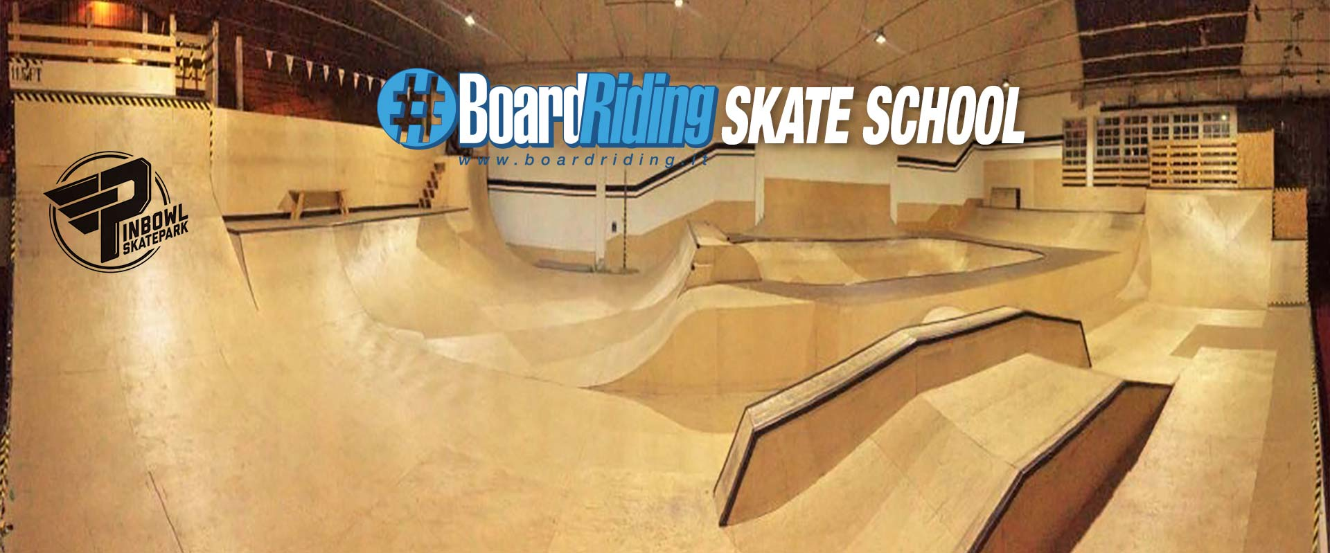 BR-SkateSCHOOL-SLider