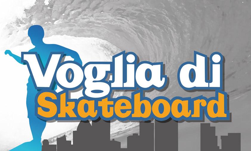 voglia-di-skateboard