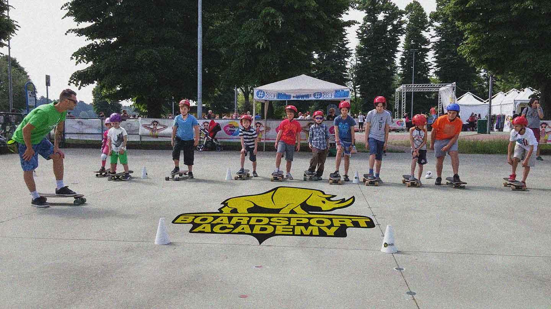 Scuola-skate-BoardRiding