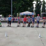 skateboard milano