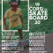 CORSI SKATE #BoardRiding 2019/2020 + OPEN DAY